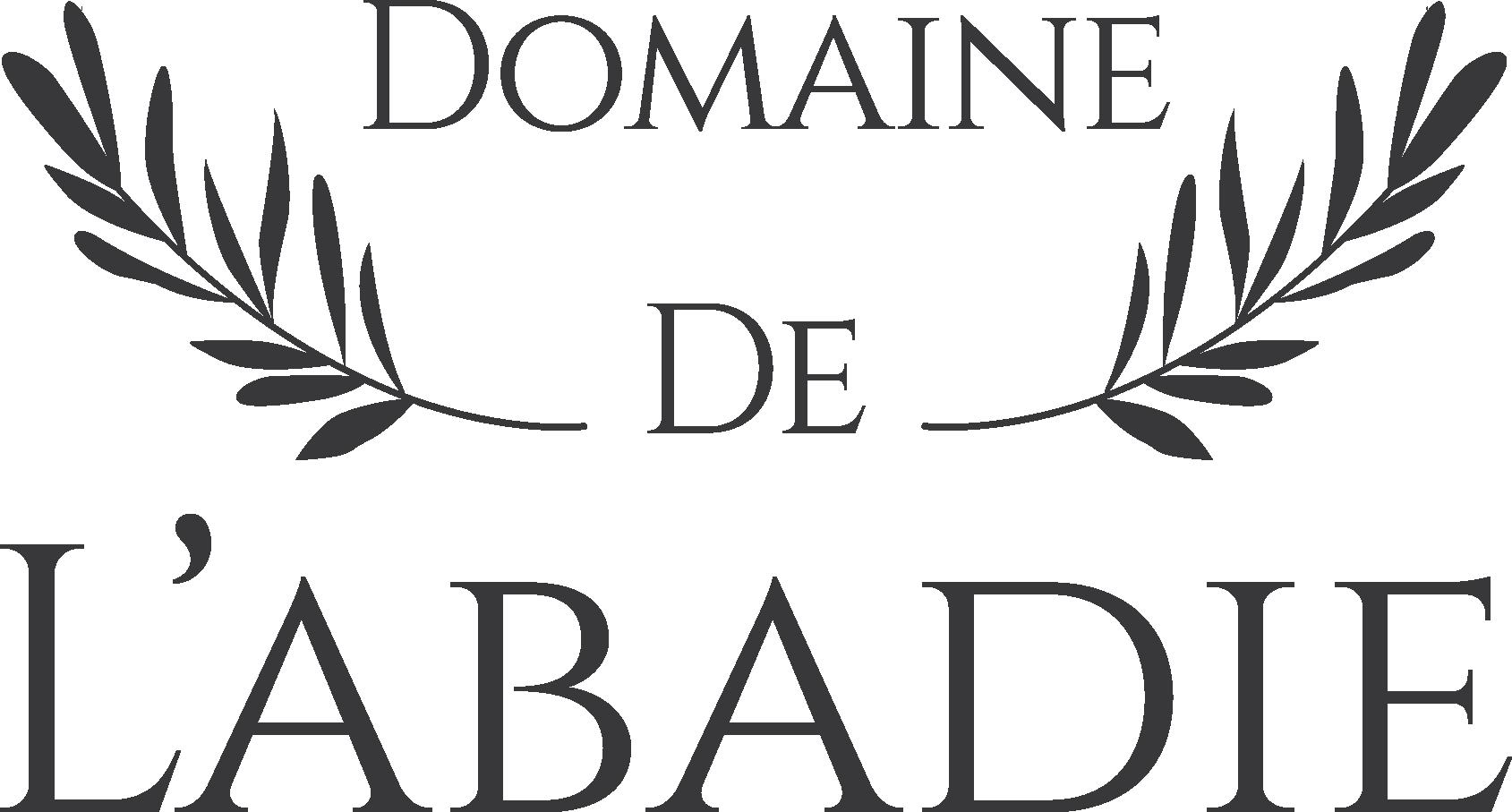 logo de la residence